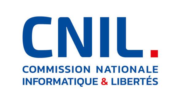 CNIL : RAPPORT 2019, ENJEUX 2020