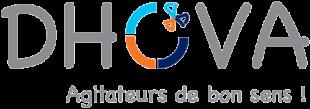 Dohova : Partenaire AP3R conseil en entreprise