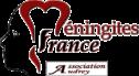 Méningites France