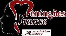 Méningites France et AP3R conseil en pilotage d'entreprise