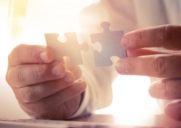 Développement & Stratégie en entreprise