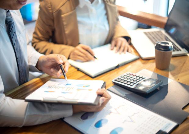 Organisation & Optimisation des coûts
