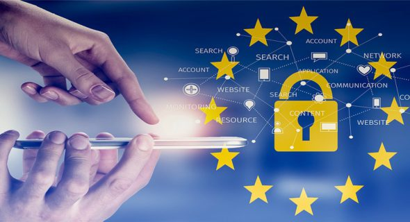 "RGPD : invalidation du ""Privacy Shield"""
